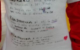 Scuola Infanzia Villastanza - Carnevale A.S. 2018-2019