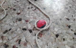Emozioni - GIOIA - Giochiamo con la corda
